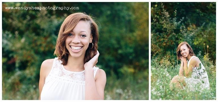 Wendy_Shea_Photography_Seniors_Massachusetts_Photographer_Medway_0854