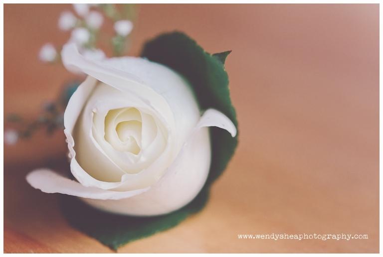 MassachusettsPhotographer_WendySheaPhotography_Senior_Prom_0197.jpg