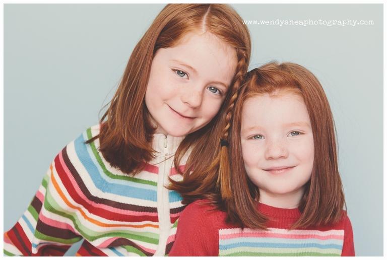 MassachusettsPhotographer_WendySheaPhotography_Children_0049.jpg