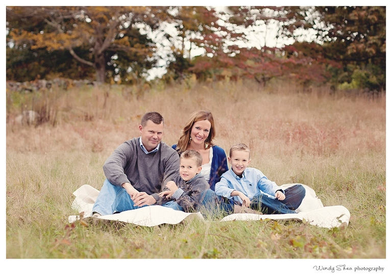 MassachusettsPhotographer_WendySheaPhotography_Children_0002.jpg