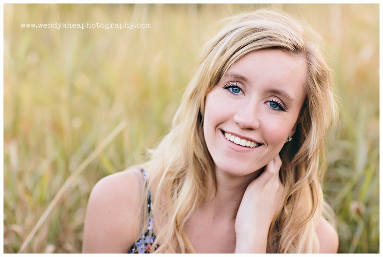 Wendy_Shea_Photography_Senior_Massachusetts_Photographer_0770