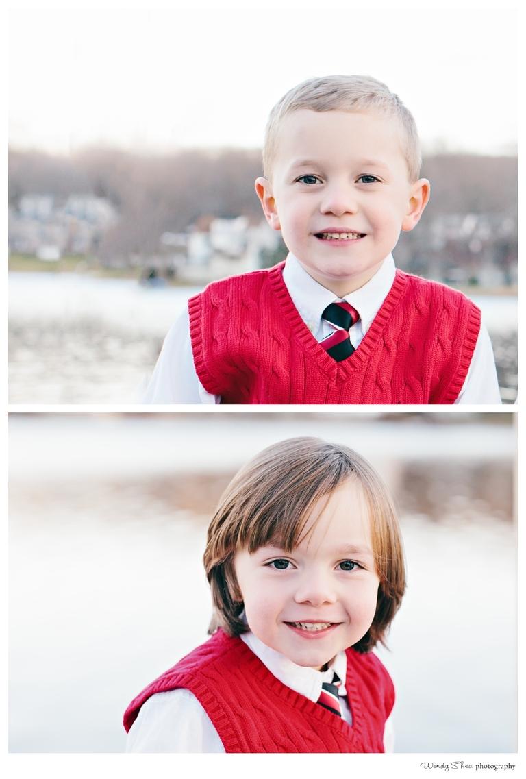 WendySheaPhotography_Children_0990.jpg
