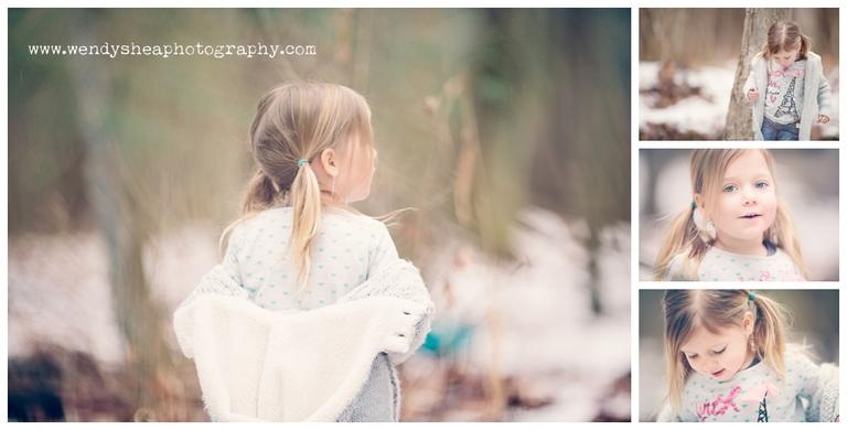 MassachusettsPhotographer_WendySheaPhotography_Children_0038.jpg