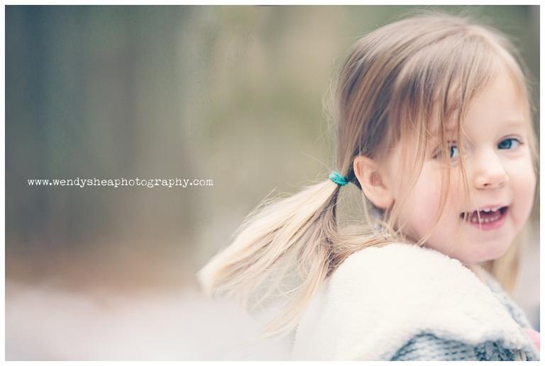 MassachusettsPhotographer_WendySheaPhotography_Children_0030.jpg
