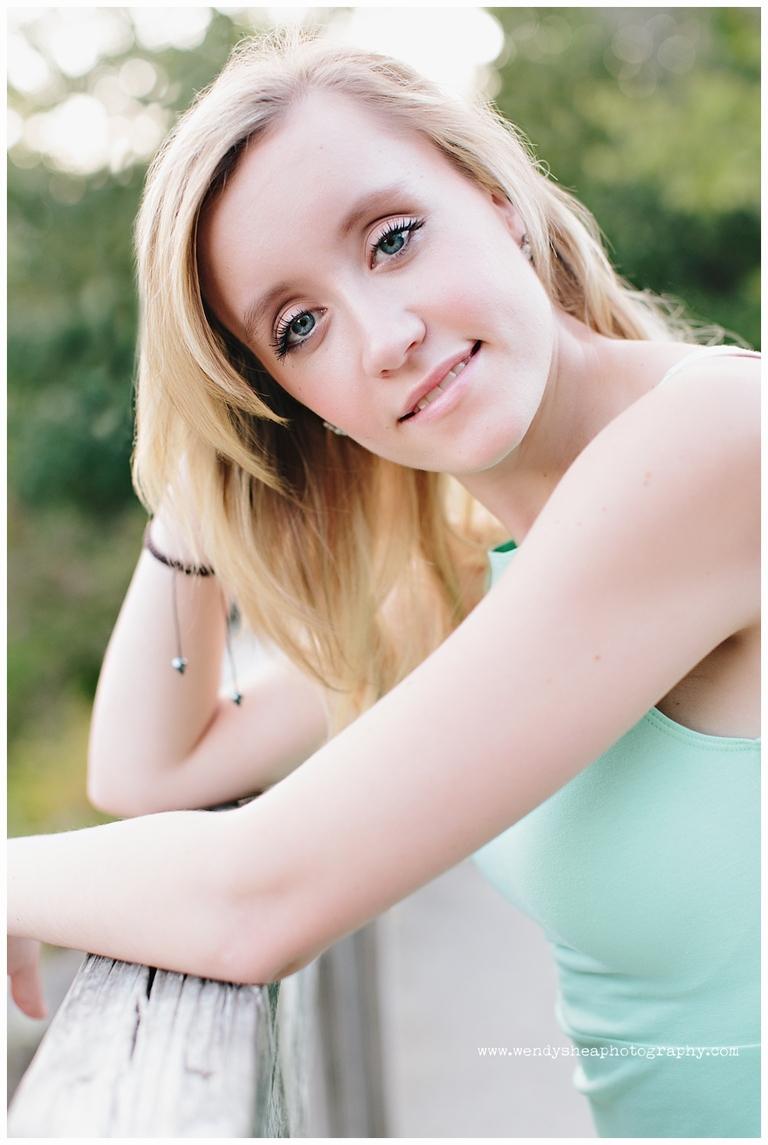 Wendy_Shea_Photography_Senior_Massachusetts_Photographer_0769