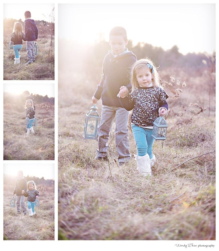 WendySheaPhotography_Children_1009.jpg
