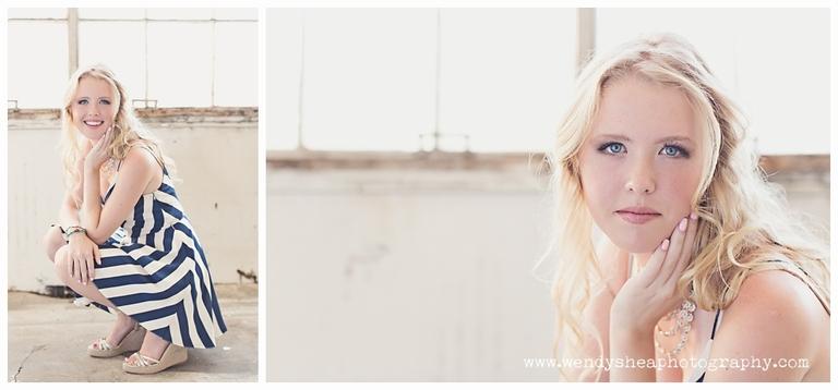 Wendy_Shea_Photography_Senior_Massachusetts_Photographer_0772