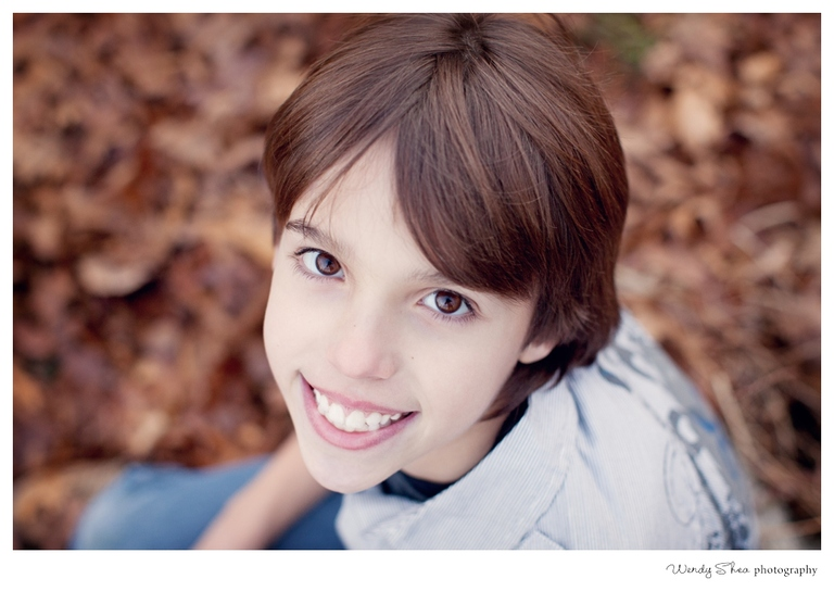 WendySheaPhotography_Children_0996.jpg