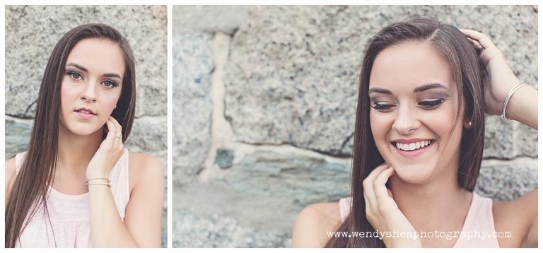 Wendy_Shea_Photography_Senior_Massachusetts_Photographer_0736