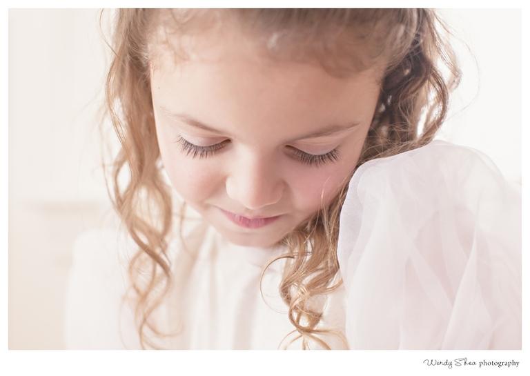 WendySheaPhotography_Children_0943.jpg