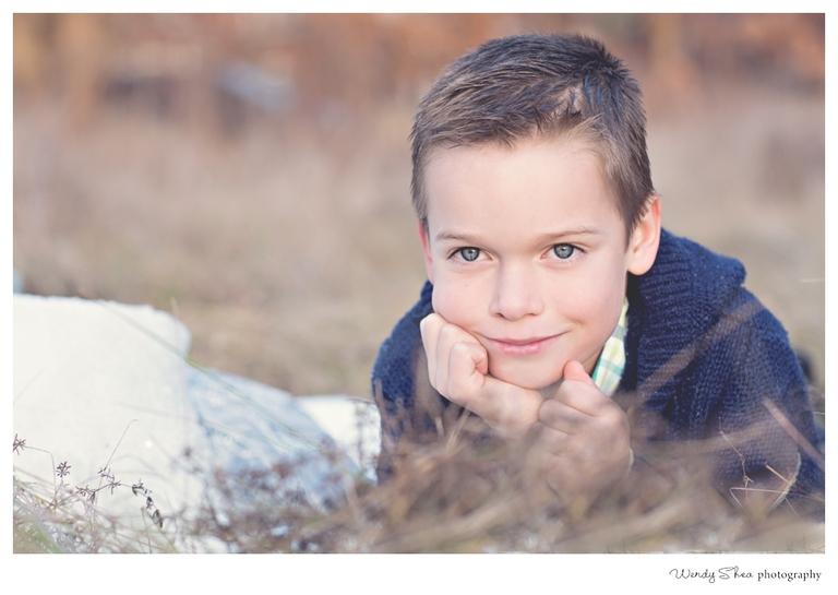 WendySheaPhotography_Children_1007.jpg