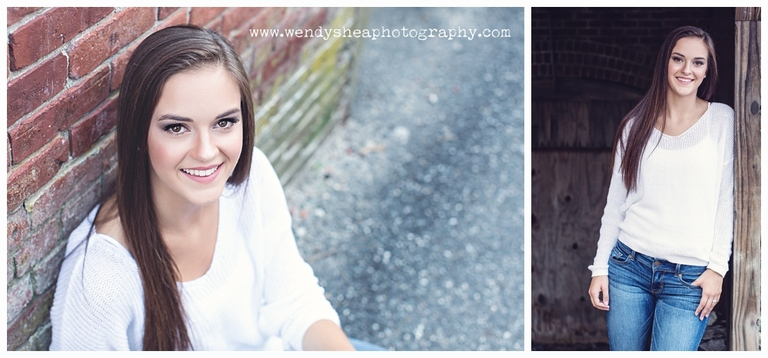 Wendy_Shea_Photography_Senior_Massachusetts_Photographer_0737