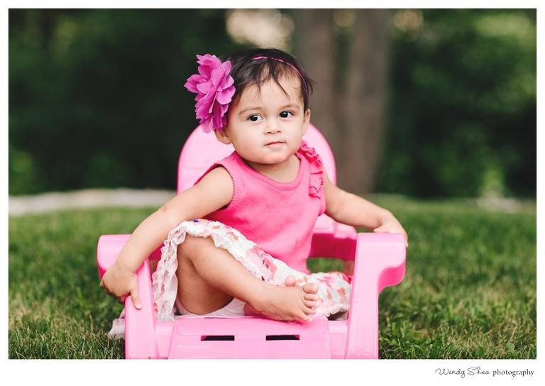WendySheaPhotography_Family_NewBorn_Children_0008.jpg