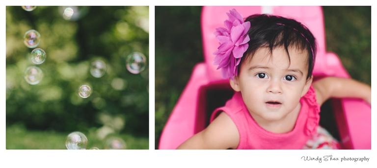 WendySheaPhotography_Family_NewBorn_Children_0007.jpg