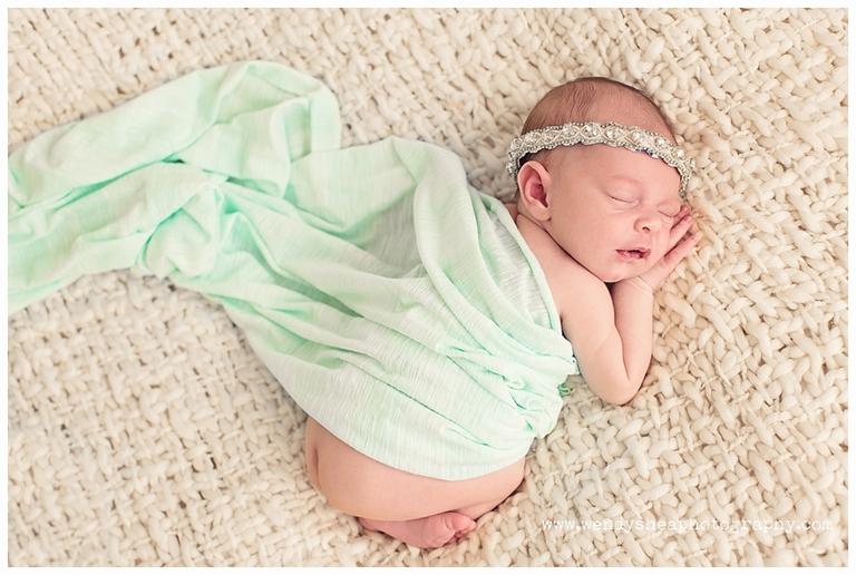 Wendy_Shea_Photography_Newborn_Massachusetts_Photographer_0833