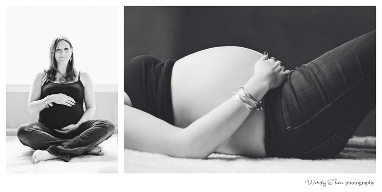 WendySheaPhotography_Maternity_0965.jpg