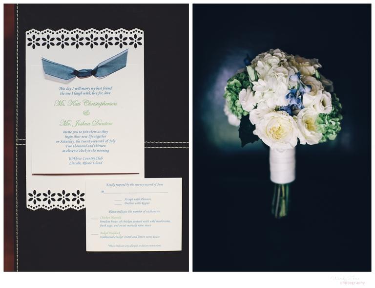 WendySheaPhotography_Wedding_0004.jpg