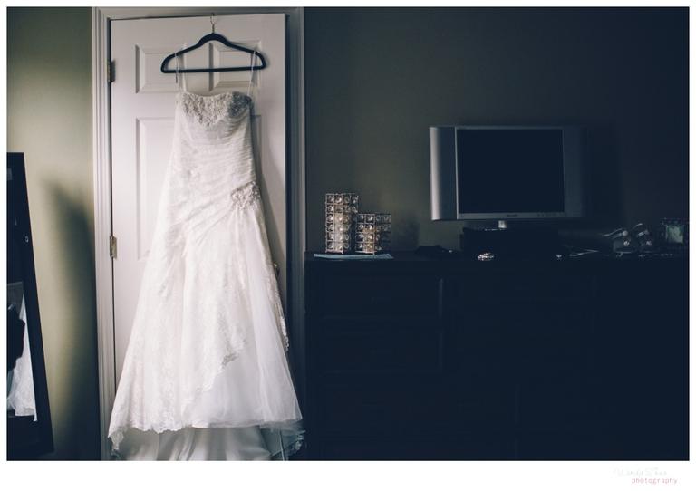 WendySheaPhotography_Wedding_0005.jpg