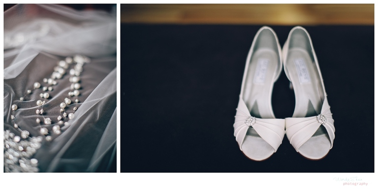 WendySheaPhotography_Wedding_0007.jpg