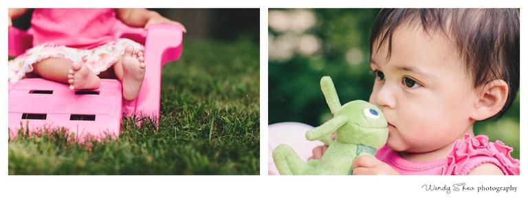WendySheaPhotography_Family_NewBorn_Children_0011.jpg