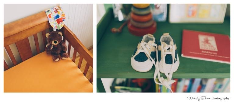 WendySheaPhotography_Children_0911.jpg