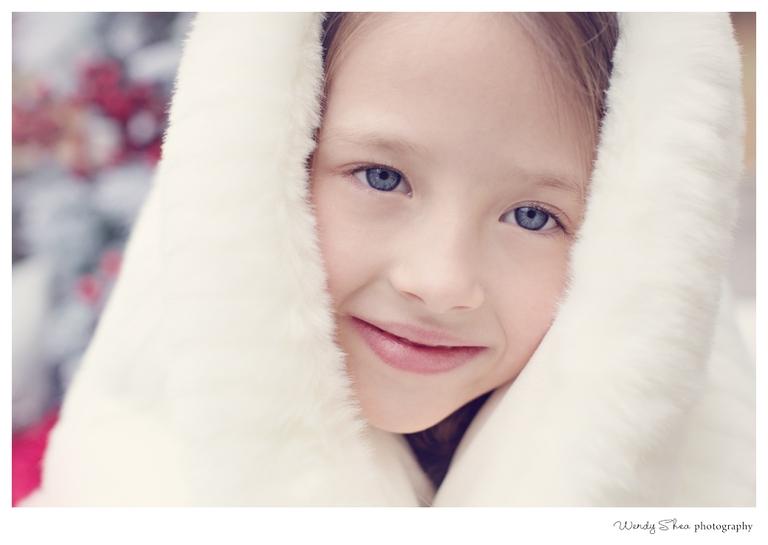 WendySheaPhotography_Children_0918.jpg