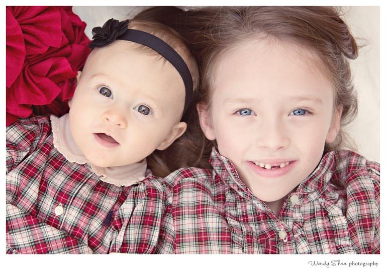 WendySheaPhotography_Children_0919.jpg