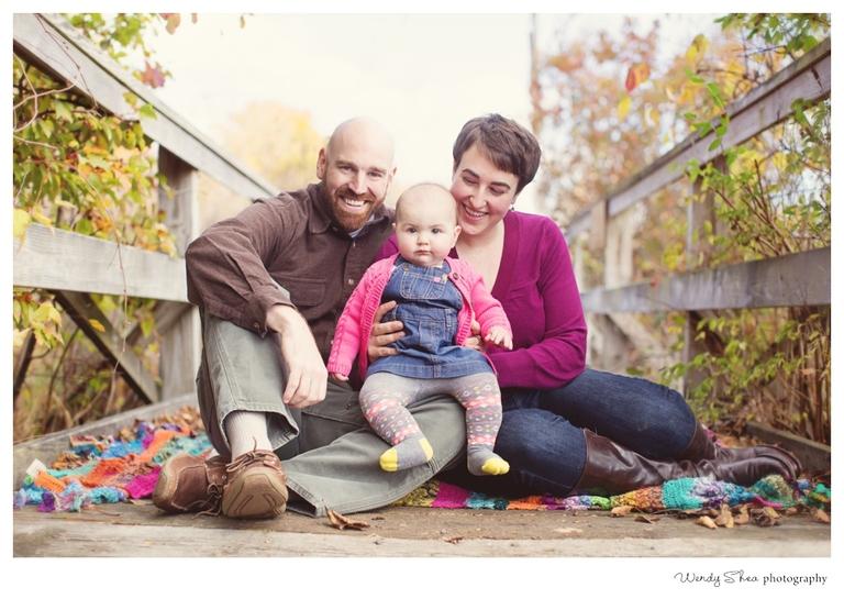 WendySheaPhotography_Family_0877.jpg