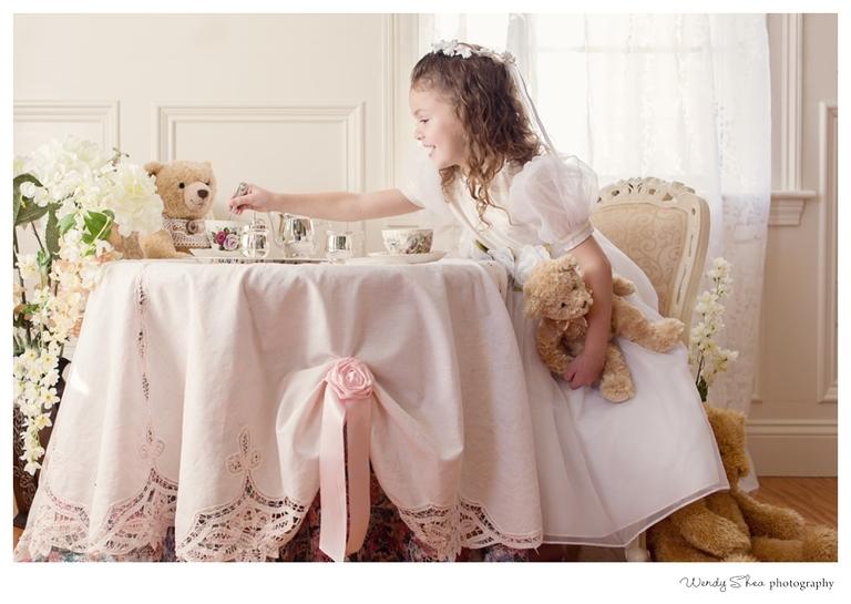 WendySheaPhotography_Children_0940.jpg