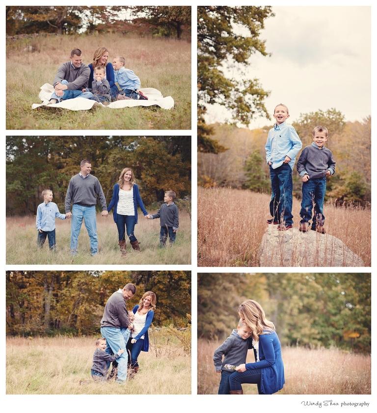 MassachusettsPhotographer_WendySheaPhotography_Children_0003.jpg