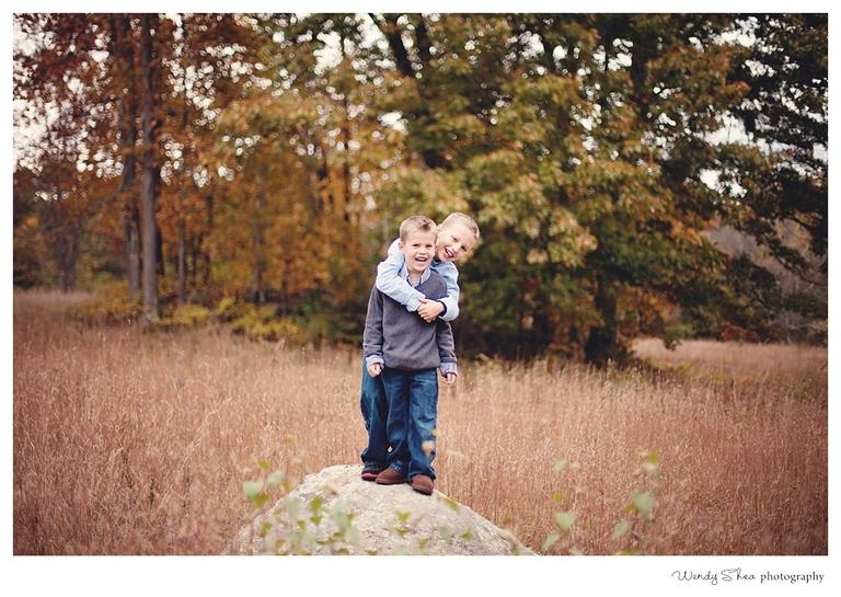 MassachusettsPhotographer_WendySheaPhotography_Children_0004.jpg
