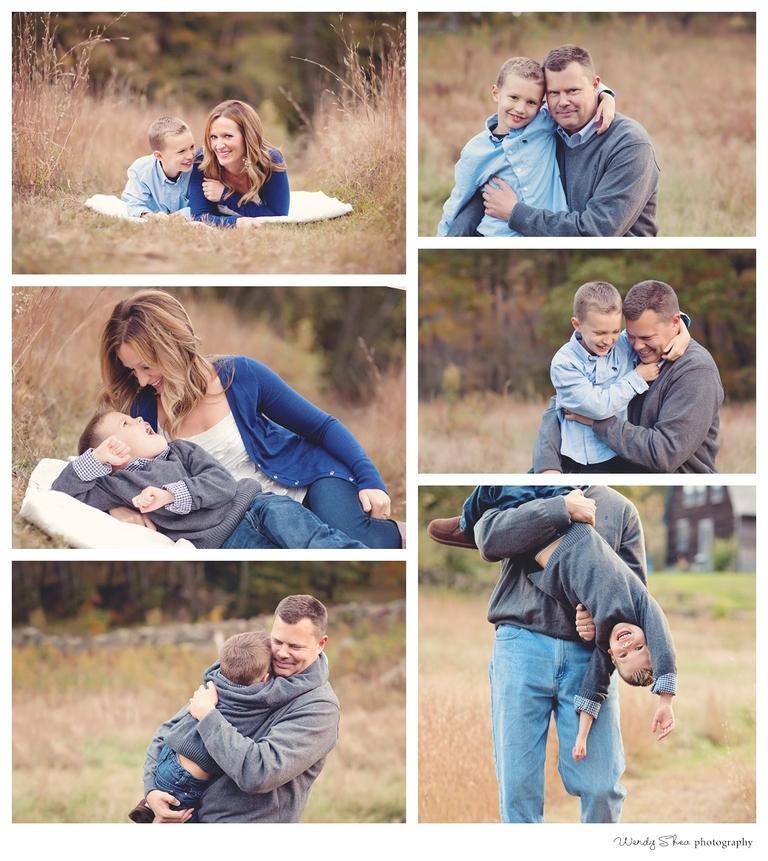 MassachusettsPhotographer_WendySheaPhotography_Children_0005.jpg