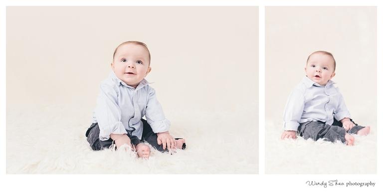 MassachusettsPhotographer_WendySheaPhotography_Children_0011.jpg