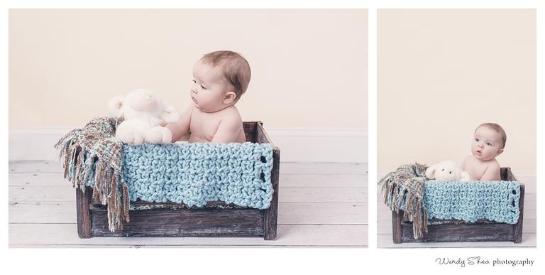 MassachusettsPhotographer_WendySheaPhotography_Children_0015.jpg