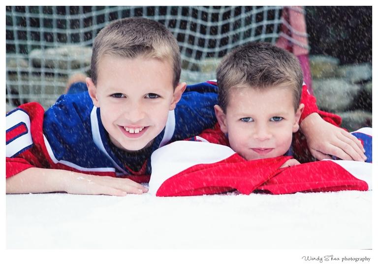 WendySheaPhotography_Children_0972.jpg