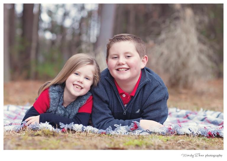 WendySheaPhotography_Children_0981.jpg