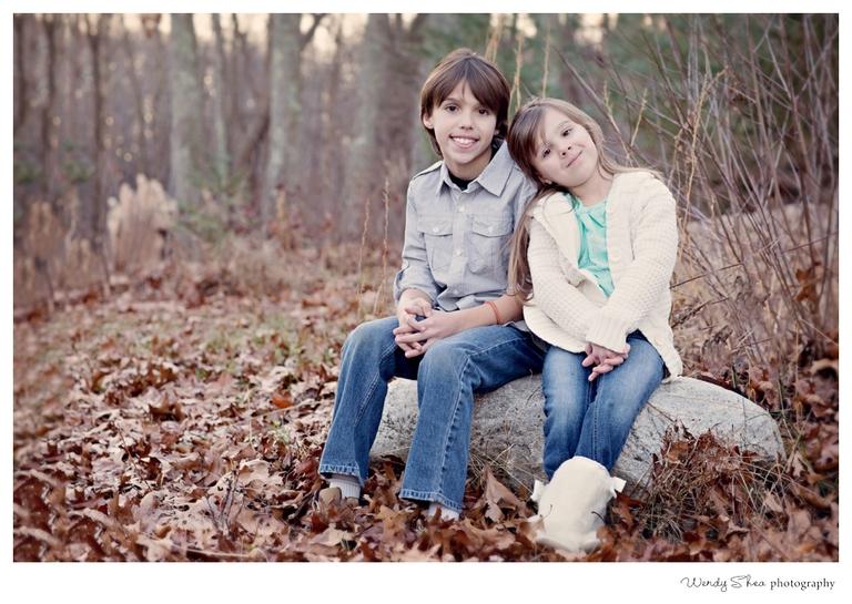WendySheaPhotography_Children_0993.jpg