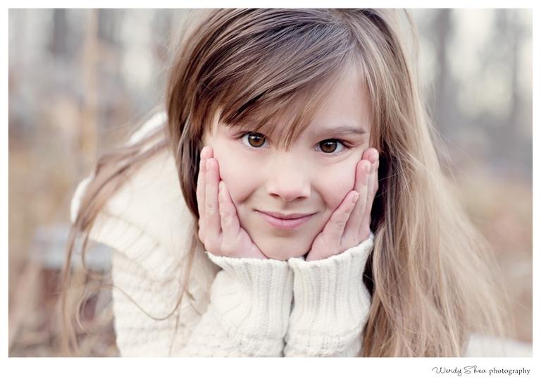 WendySheaPhotography_Children_0994.jpg