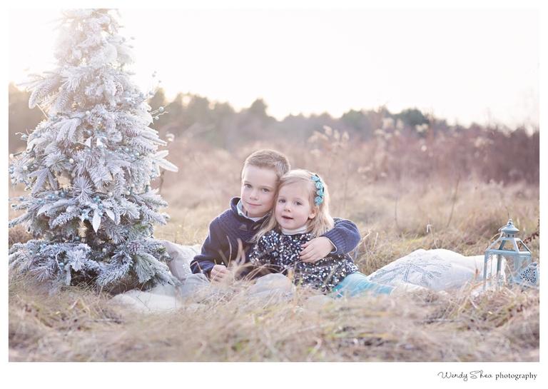 WendySheaPhotography_Children_1001.jpg