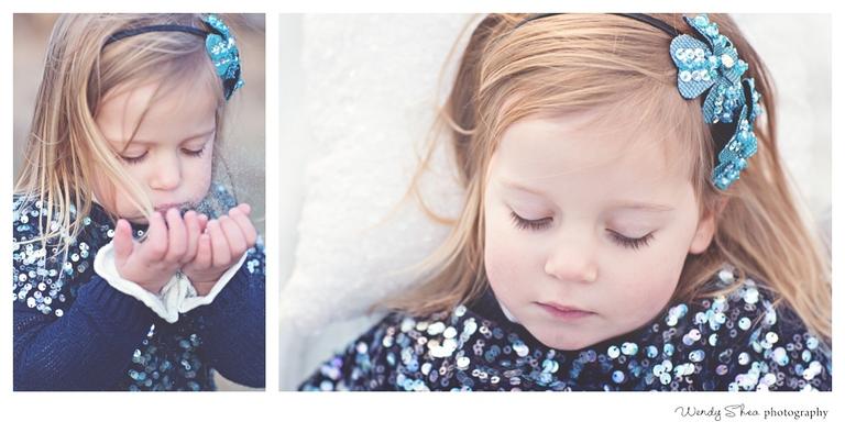 WendySheaPhotography_Children_1006.jpg