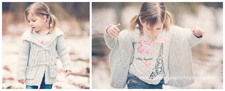 MassachusettsPhotographer_WendySheaPhotography_Children_0031.jpg