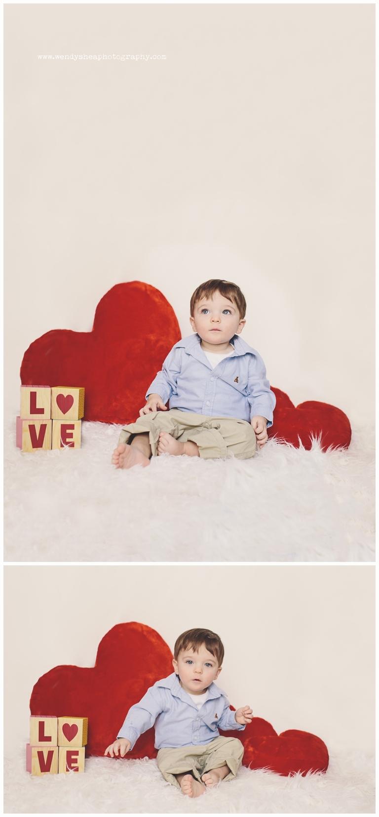 MassachusettsPhotographer_WendySheaPhotography_Children_0050.jpg
