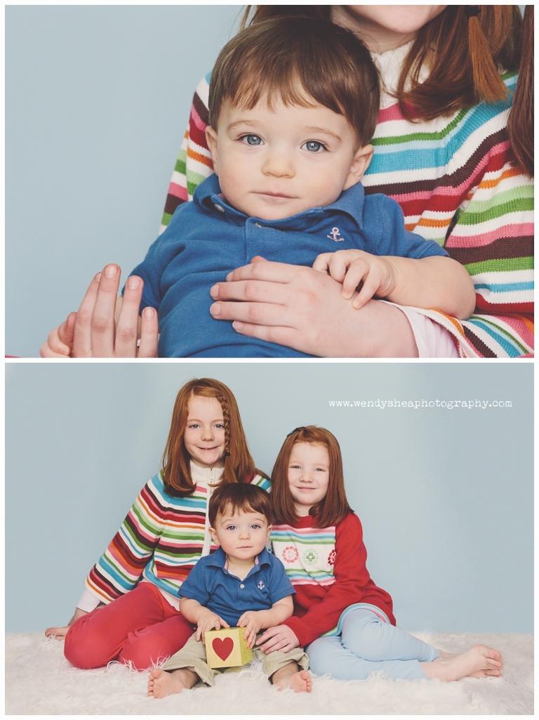 MassachusettsPhotographer_WendySheaPhotography_Children_0051.jpg