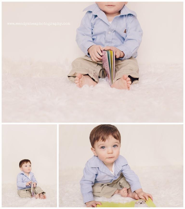 MassachusettsPhotographer_WendySheaPhotography_Children_0052.jpg