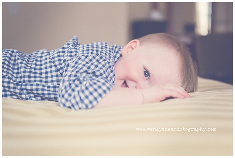 MassachusettsPhotographer_WendySheaPhotography_Children_0124.jpg