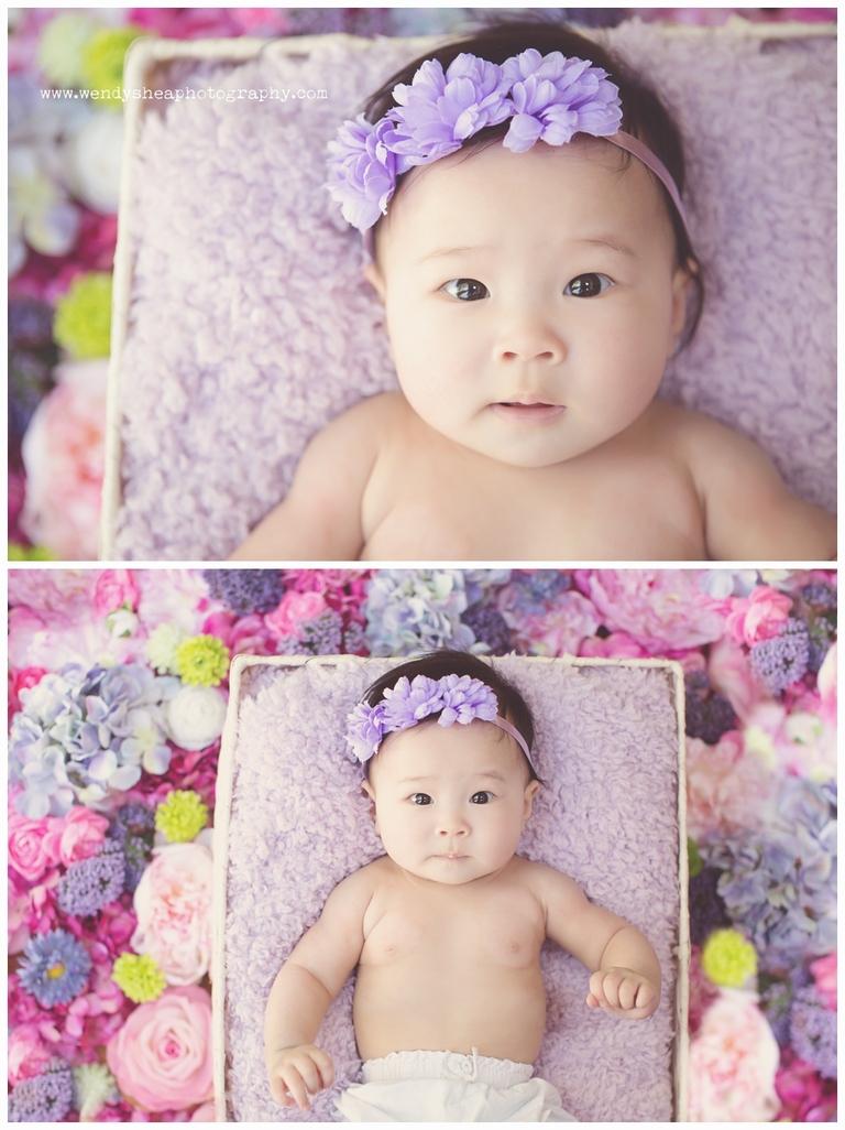 MassachusettsPhotographer_WendySheaPhotography_Children_0132.jpg