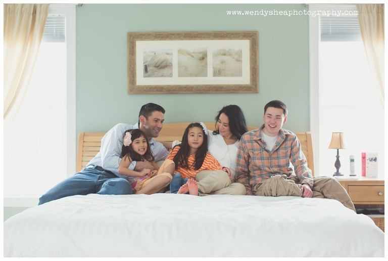 MassachusettsPhotographer_WendySheaPhotography_Children_0177.jpg