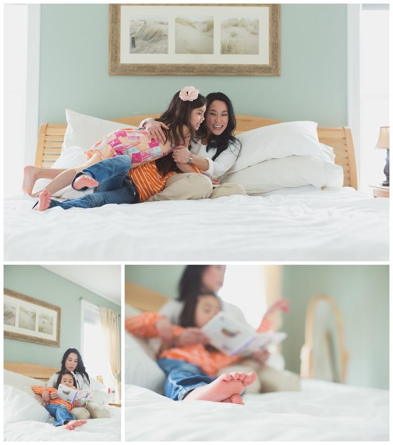 MassachusettsPhotographer_WendySheaPhotography_Children_0178.jpg