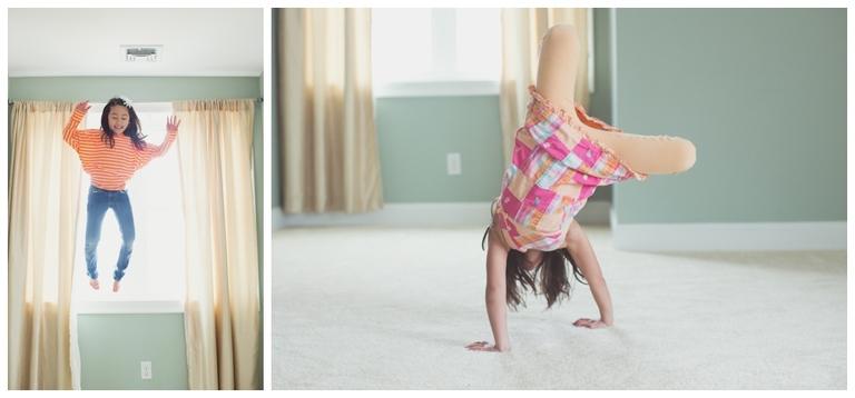 MassachusettsPhotographer_WendySheaPhotography_Children_0179.jpg