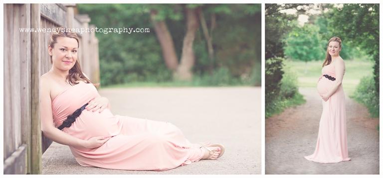 MassachusettsPhotographer_MaternityPortraitPhotograper_WendySheaPhotography_0424